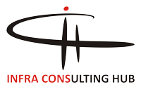 Infra consulting hub